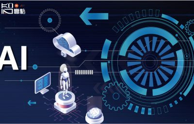 【COMPUTEX 2021】NVIDIA Base Command 平台助攻,企業量產 AI 不再難